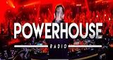 PowerHouse Radio