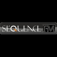 Sequence FM Alpe dHuez