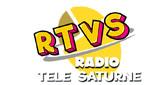 Radio Television Saturne