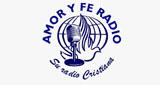 Amor y Fé - Radio