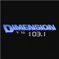 DIMENSION FM