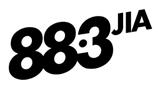 88.3JIA