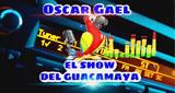 El Show Del Guacamaya