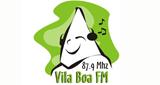 Rádio Vila Boa