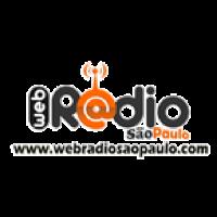Web Radio São Paulo