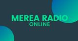 Merea Radio