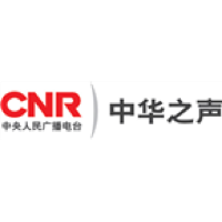 CNR Voice of China (Taiwan)