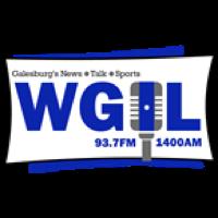 Galesburg Radio 14