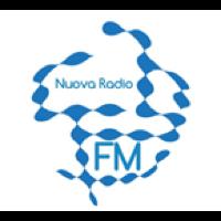 FM Nuova Radio