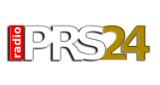 PRS24 Polskie Radio Swindon