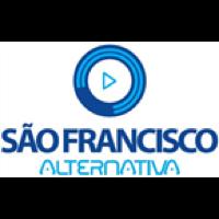 Rádio São Francisco Alternativa