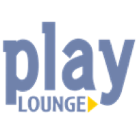 Play Radio - Lounge