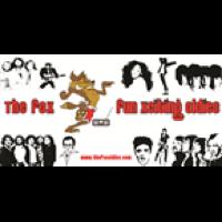 The Fox Oldies
