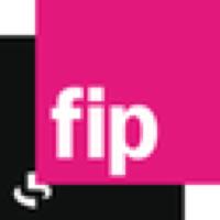 FIP Reggae