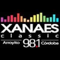 Xanaes Classic