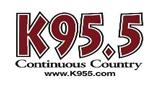 K95.5