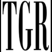 Toronto Global Radio - Top Hits