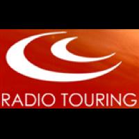 Radio Touring Sicilia-FM Italia