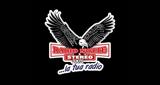 Radio Notte Stereo web