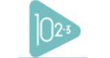 102.3 FM