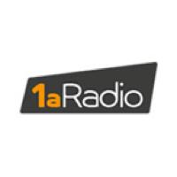 1a Schlager von 1a Radio