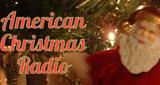American Christmas Radio
