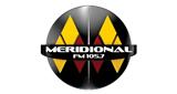 Radio Meridional Guaranta