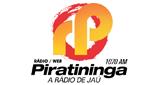 Rádio Piratininga