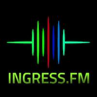 IngressFM
