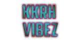 Kkrh Vibez