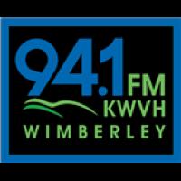 Wimberley Valley Radio