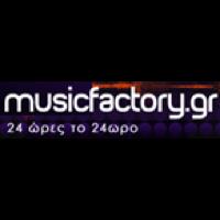Musicfactory Radio