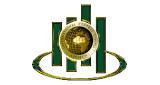 ICGC Chicago Net Radio