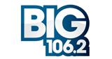 106.2 Big FM