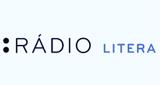 RTVS Litera