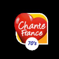 Chante France 70s