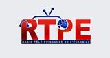 Radio Télé Puissance De Lévangile