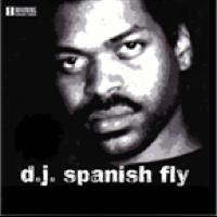 Dj Spanish Fly Radio The First Generation Of Memphis Hip-Hop