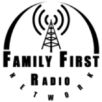 Family First Radio Network