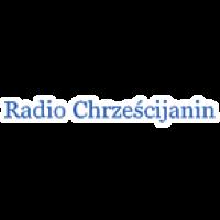 Radio Chrzescijanin - Muzyka instrumentalna