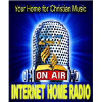 InternetHomeRadio