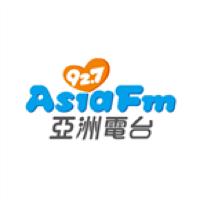 AsiaFM 92.7