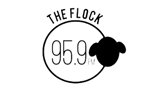 KFLK The Flock 95.9 FM