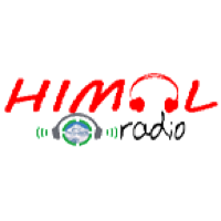 Himal Radio - Hindi Ghazals