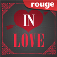 Rouge In Love