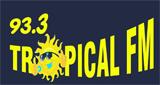 Radio Tropical 93.3 FM