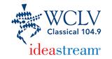 Classical 104.9 FM
