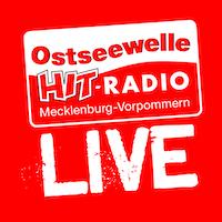 Ostseewelle HIT-RADIO Mecklenburg-Vorpommern