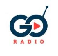 Radio Go (Russia)