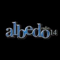Albedo14